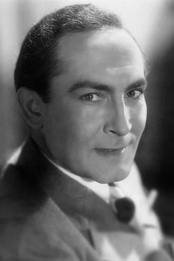 Image of František Krištof-Veselý