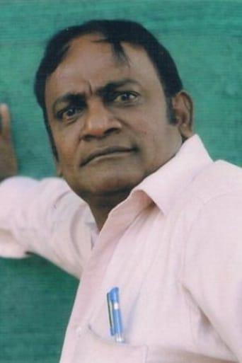 Image of Supergood Subramani