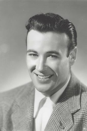 Image of Bill Carter