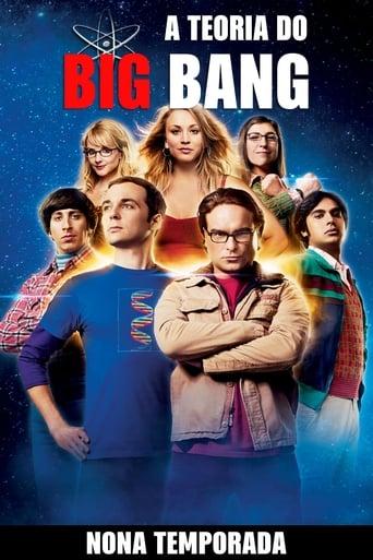 Temporada 9 (2015)