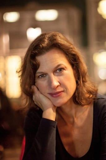 Image of Nancy Bishop