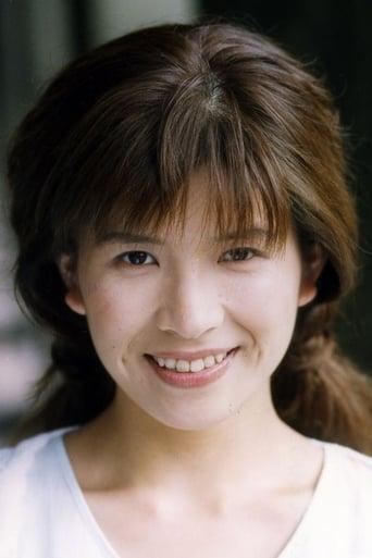 Image of Tomoko Ishimura