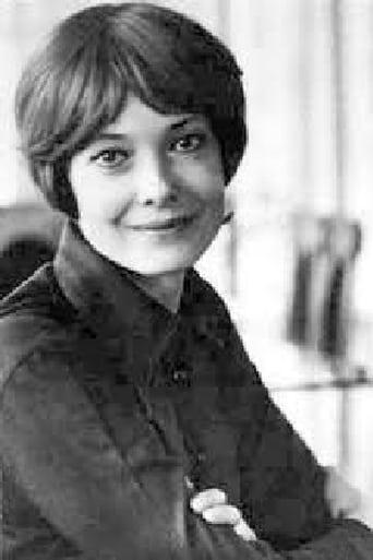 Image of Astrīda Kairiša