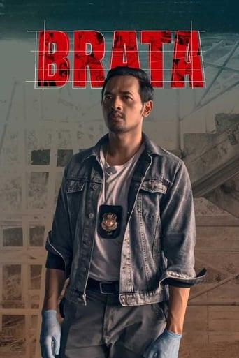 Poster of Brata