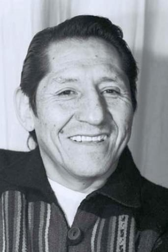 Image of Raul Bolanos