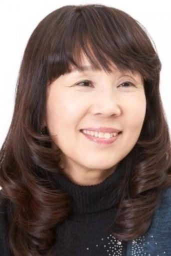 Image of Roko Takizawa