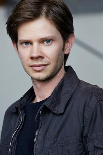 Image of Lee Norris