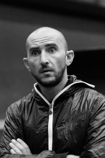 Image of Hristo Petkov