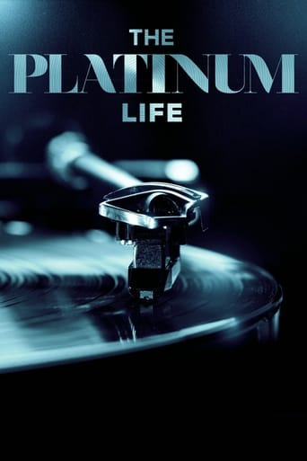 The Platinum Life free streaming