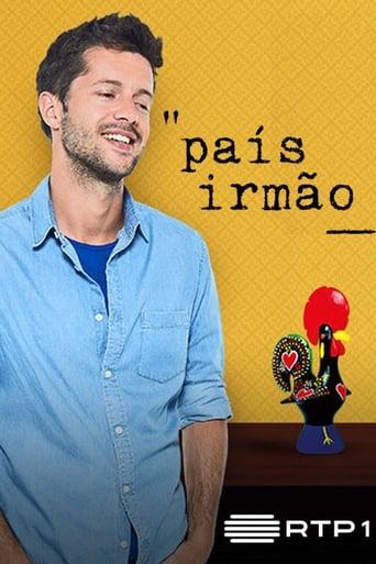 Poster of País Irmão