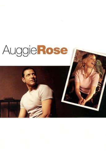 Kim Coates a jucat in Auggie Rose