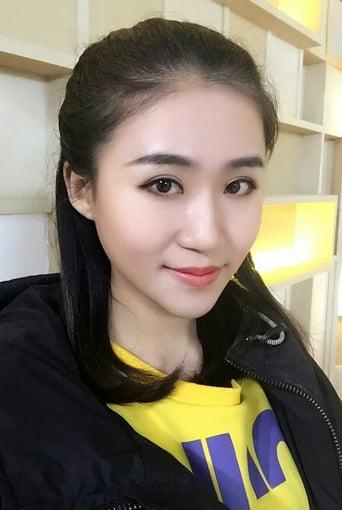 Image of Xinzhu Tong