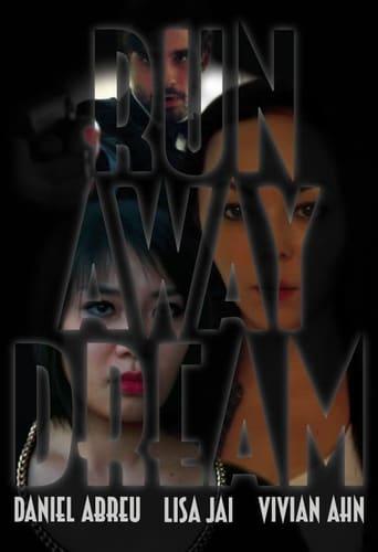 Poster of Runaway Dream
