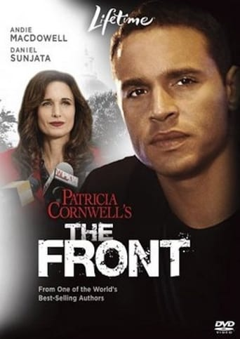 Poster of The Front