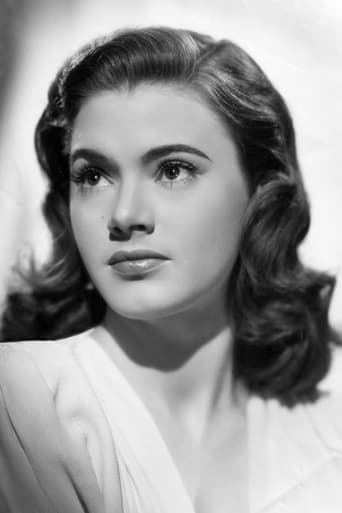 Image of Josephine Stuart