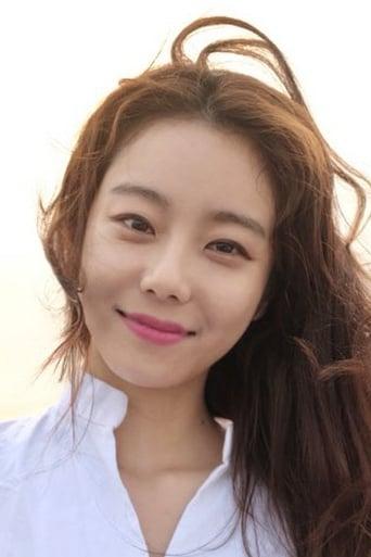 Image of Lee Si-won