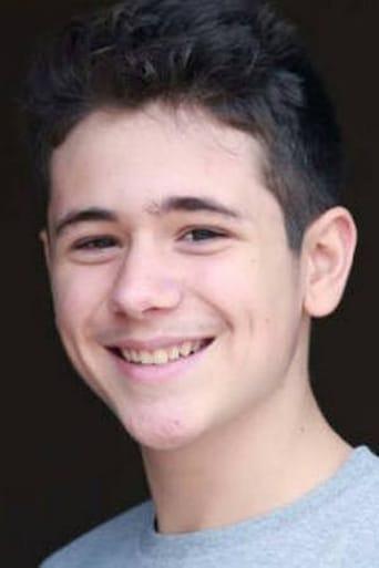 Image of Leonardo Della Bianca