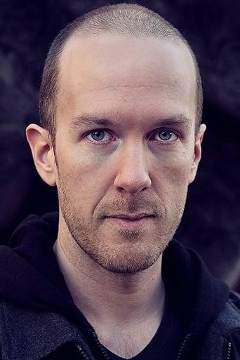 Braden Lynch
