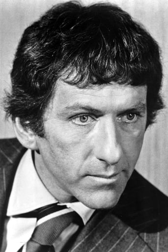 Image of Barry Newman