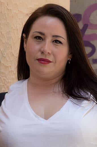 Image of Marta Martín