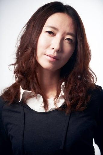 Image of Pang Eun-jin