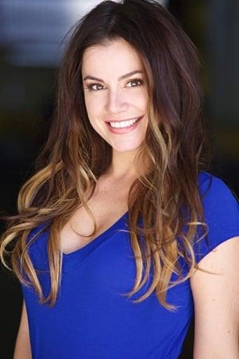 Image of Luciana Vara