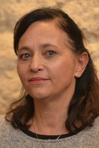 Image of Alena Mihulová