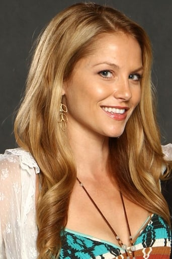 Image of Ellen Hollman