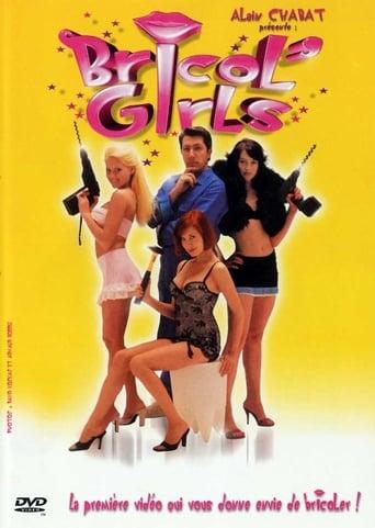 Poster of Bricol'girls