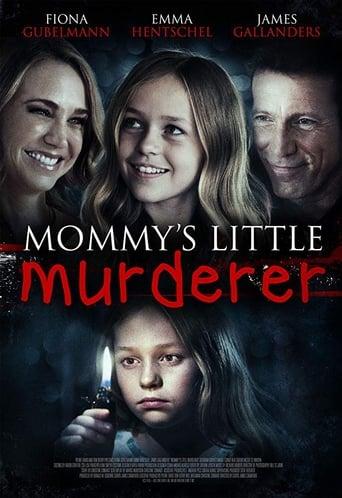 Poster of Mommy's Little Girl