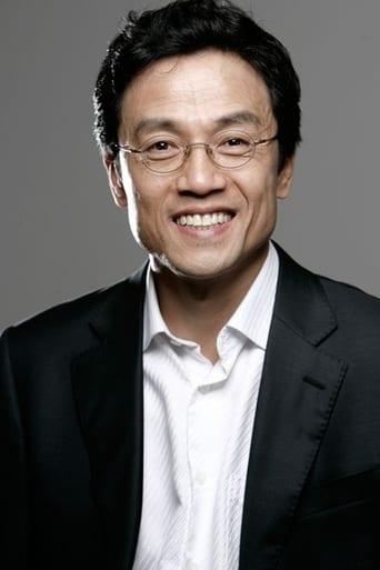 Image of Park Ji-Il