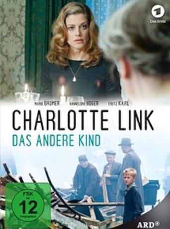 Poster of Charlotte Link - Das andere Kind