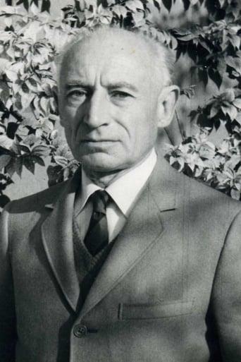 Image of Tullio Pinelli