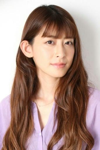 Image of Megumi Nakamura