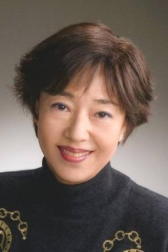 Image of Karin Yamaguchi