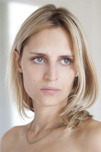 Image of Sabrina Seyvecou