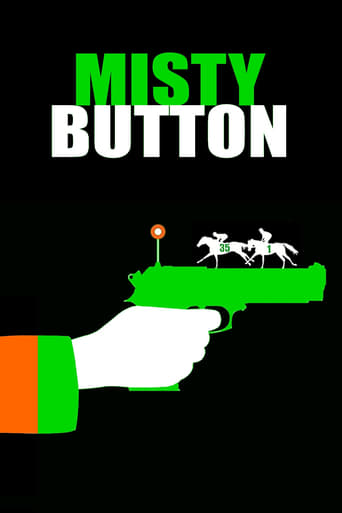 Poster of Misty Button