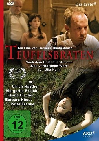 Poster of Teufelsbraten