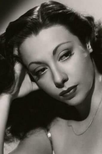 Image of Viola Essen