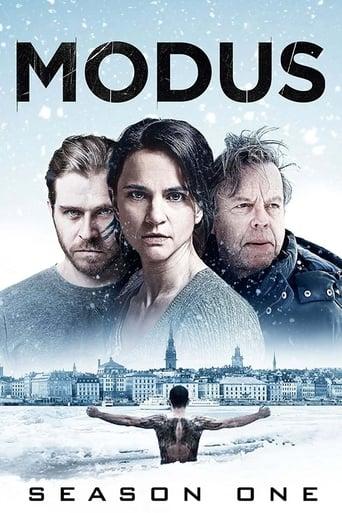 Saison 1 (2015)
