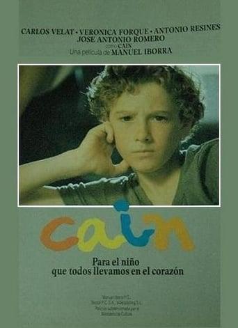 Poster of Caín