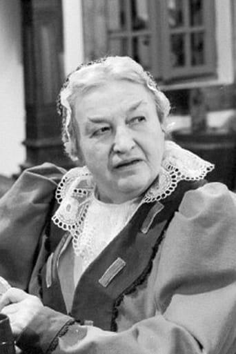 Image of Ludmila Roubíková