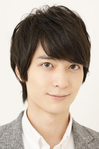 Image of Yuuichirou Umehara