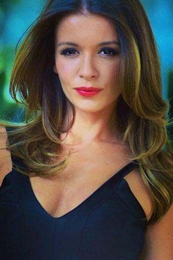 Image of Sabrina Machado