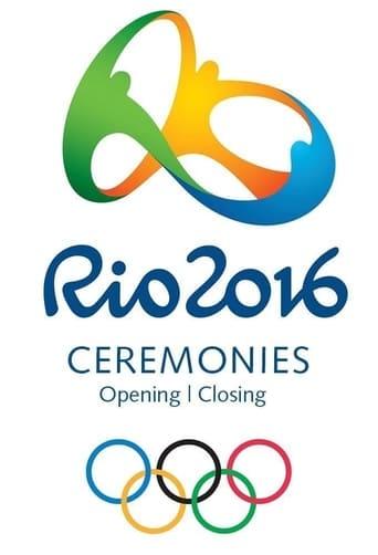 Rio 2016 Olympic Closing Ceremony