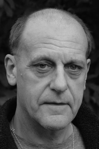 Image of David Troughton