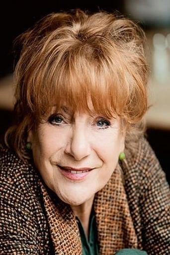 Image of Hannelore Hoger