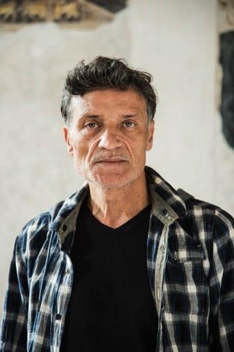 Image of Alberto Testone
