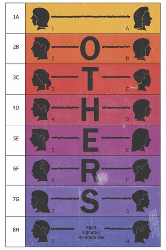Poster of Others