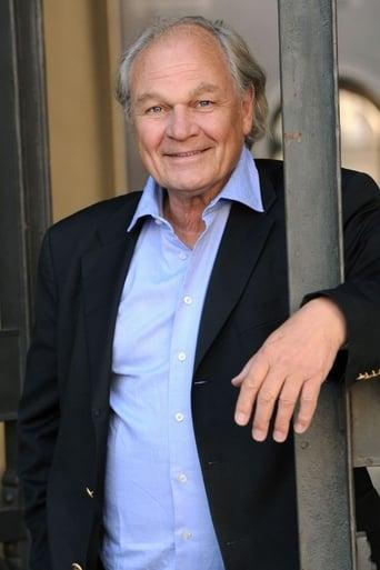 Image of Michael König